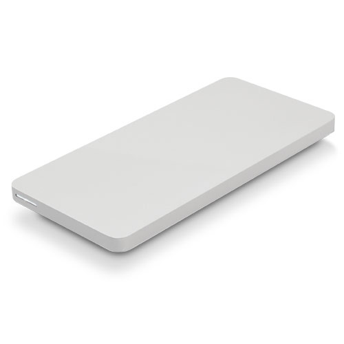 OWC Envoy Pro for Apple PCIe SSD (Apple PCIe SSD용 USB3.0 외장케이스)